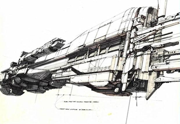 232-P5B-LEOH