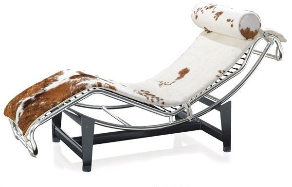 132b P3 Furniture