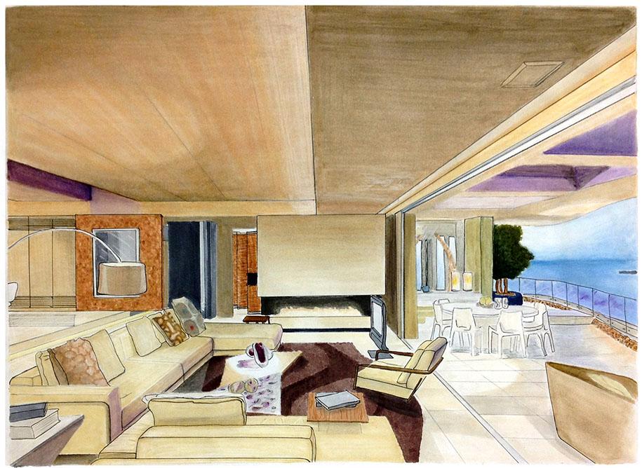 230 P1 Furnitures
