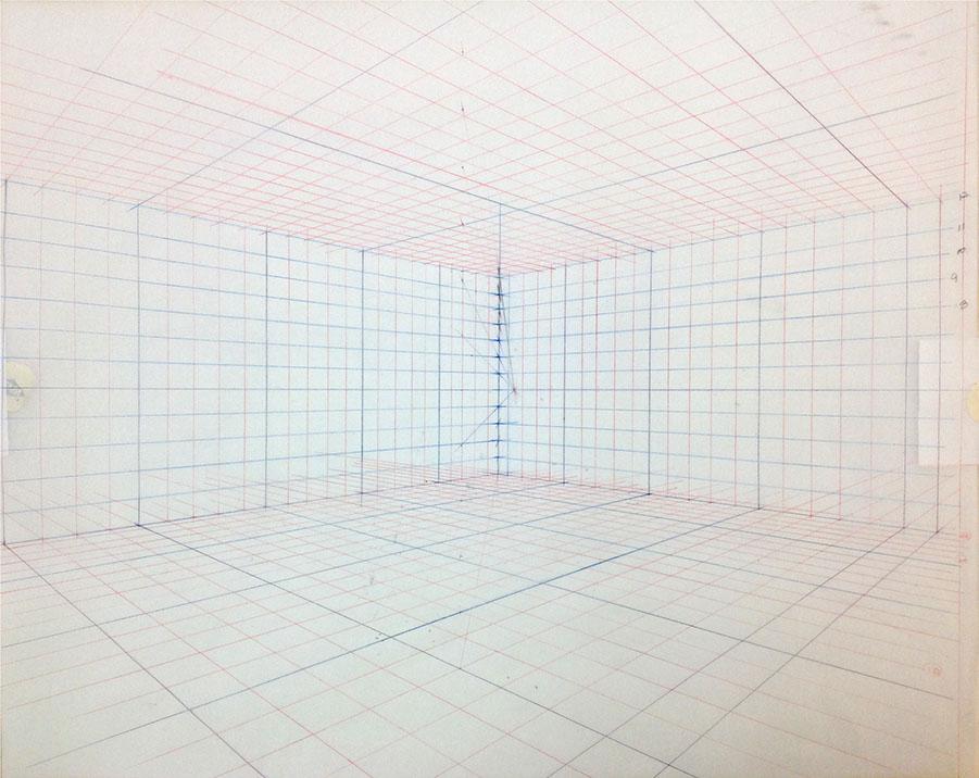 2pt grid